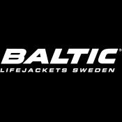 Baltic pelastusliivit