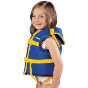 Lasten pelastusliivit