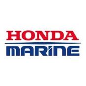 Honda Perämoottorit Varaosat