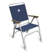 Marine tuolit ja pöydät