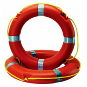 Meriturvallisuuslaitteet