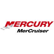 Mercury Perämoottori Osat