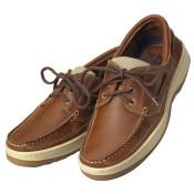 XM Yachting kengät