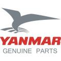 Yanmar Marine varaosat
