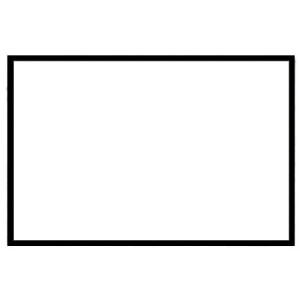 Valkoinen lippu se