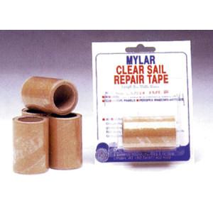 Mylar-teippi kynttilänkorjaukseen 50mm x 3mt