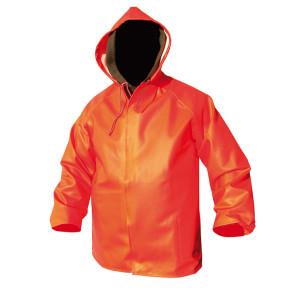 takin koko xxl